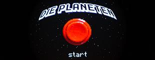 Die-Planeten-2