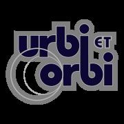 (c) Urbietorbi.nl